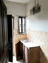 1 bedroom mini flat  Mini flat Flat / Apartment for rent Badore Ajah Lagos