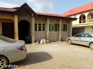 1 bedroom mini flat  Flat / Apartment for rent Ekoro Meran Agege Lagos