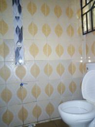 1 bedroom mini flat  Mini flat Flat / Apartment for rent General bus stop, Abule Egba, Lagos Abule Egba Abule Egba Lagos
