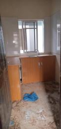 1 bedroom mini flat  Mini flat Flat / Apartment for rent Kosoko Berger Ojodu Lagos
