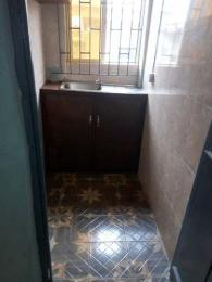 1 bedroom mini flat  Flat / Apartment for rent ogudu Ogudu Ogudu Lagos