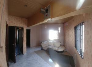 1 bedroom mini flat  Mini flat Flat / Apartment for rent Ikota Lekki Lagos