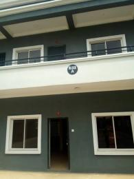 1 bedroom mini flat  Flat / Apartment for rent Jonathan coker Agege Agege Lagos