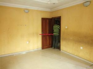 1 bedroom mini flat  Flat / Apartment for rent makogi Magboro Obafemi Owode Ogun