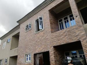 1 bedroom mini flat  Flat / Apartment for rent new oko oba Oko oba Agege Lagos
