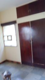 1 bedroom mini flat  Flat / Apartment for rent Adebola Street off Adeniran Ogunsanya Adeniran Ogunsanya Surulere Lagos - 0