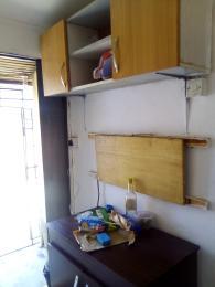 1 bedroom mini flat  Mini flat Flat / Apartment for rent Tafawa balewa crescent off adeniran ogunsanya Adeniran Ogunsanya Surulere Lagos
