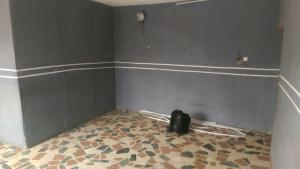 1 bedroom mini flat  Flat / Apartment for rent Charity Oshodi  Oshodi Expressway Oshodi Lagos
