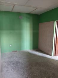 1 bedroom mini flat  Mini flat Flat / Apartment for rent Igbo-efon Lekki Lagos