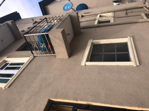 1 bedroom mini flat  Flat / Apartment for rent Fola agoro Fola Agoro Yaba Lagos