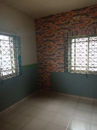1 bedroom mini flat  Mini flat Flat / Apartment for rent Amawo Street orile agege Agege Lagos