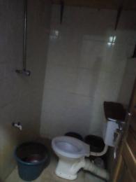 1 bedroom mini flat  Flat / Apartment for rent Akinyemi   Ogudu Ogudu Lagos