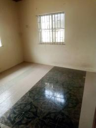 1 bedroom mini flat  Mini flat Flat / Apartment for rent Ogudu Ogudu-Orike Ogudu Lagos