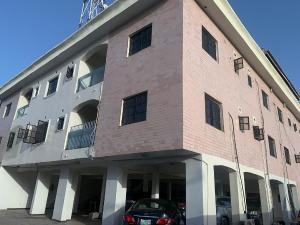1 bedroom mini flat  Mini flat Flat / Apartment for rent ONIRU Victoria Island Lagos