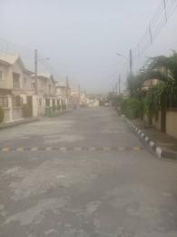 1 bedroom mini flat  Flat / Apartment for rent Lekki Ikate Lekki Lagos