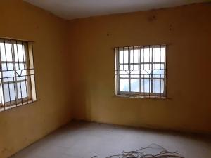 Mini flat Flat / Apartment for rent Obawole Ifako-ogba Ogba Lagos