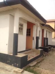 1 bedroom mini flat  Flat / Apartment for rent Ogunlana Drive Ogunlana Surulere Lagos