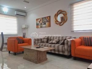 1 bedroom mini flat  Flat / Apartment for shortlet Balarabe Musa Crescent, Victoria Island Extension Victoria Island Lagos
