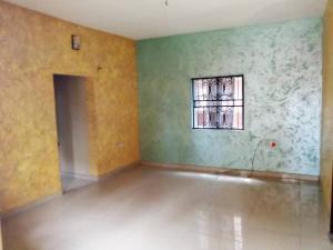1 bedroom mini flat  Mini flat Flat / Apartment for rent Sphaire grill ,amala city ologunfe Awoyaya Ajah Lagos