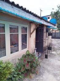 1 bedroom mini flat  Mini flat Flat / Apartment for rent Tafawa Balewa Adeniran Ogunsanya Surulere Lagos