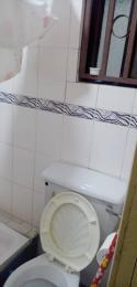 1 bedroom mini flat  Mini flat Flat / Apartment for rent Awolowo Road Ikoyi Lagos