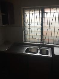 1 bedroom mini flat  Self Contain Flat / Apartment for rent Bode Thomas Bode Thomas Surulere Lagos