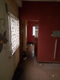 1 bedroom mini flat  Flat / Apartment for rent Pedro road Maryland Lagos