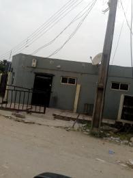 1 bedroom mini flat  Office Space Commercial Property for rent Tafawa Balewa crescent Adeniran Ogunsanya Surulere Lagos