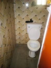 1 bedroom mini flat  Office Space Commercial Property for rent Allen Avenue Ikeja Lagos