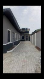 Mini flat Flat / Apartment for rent After Lakowe b4 bogije  Lakowe Ajah Lagos