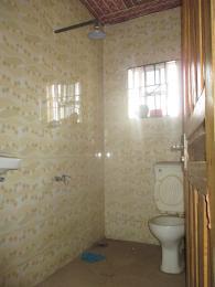 1 bedroom mini flat  Mini flat Flat / Apartment for rent Iyanera - Ketu. Agbara  Okokomaiko Ojo Lagos