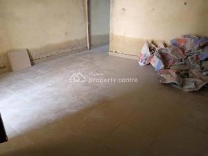 1 bedroom mini flat  Mini flat Flat / Apartment for rent behind LBS Sangotedo Ajah Lagos