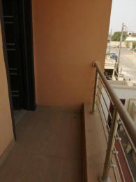 1 bedroom mini flat  Mini flat Flat / Apartment for rent OGBA GRA OGBA GRA Ogba Lagos