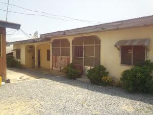 1 bedroom mini flat  Mini flat Flat / Apartment for rent Mart k street off Ishawo Rd Agric Ikorodu Lagos