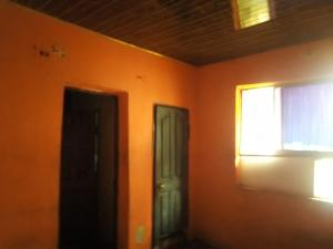 1 bedroom mini flat  Flat / Apartment for rent Adegbola street off Cole lawanson Lawanson Surulere Lagos