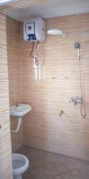 1 bedroom mini flat  Mini flat Flat / Apartment for rent Chivita avenue Ajao Estate Isolo Lagos
