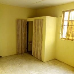 1 bedroom mini flat  Mini flat Flat / Apartment for rent Molusi avenue off olufemi  Aguda Surulere Lagos