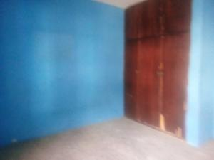 1 bedroom mini flat  Mini flat Flat / Apartment for rent adekunle kuye off  Adelabu Surulere Lagos