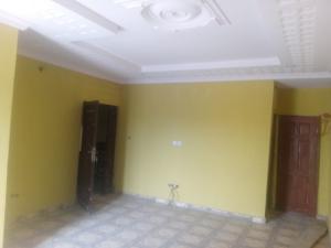 1 bedroom mini flat  Flat / Apartment for rent ikenne street off adekunle kuye Kilo-Marsha Surulere Lagos