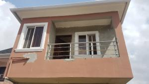 1 bedroom mini flat  Mini flat Flat / Apartment for rent Ramoni street off lawanson  Lawanson Surulere Lagos