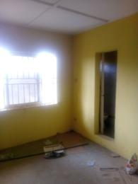 1 bedroom mini flat  Mini flat Flat / Apartment for rent baiye street off  Ogunlana Surulere Lagos