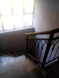 1 bedroom mini flat  Mini flat Flat / Apartment for rent - Bode Thomas Surulere Lagos