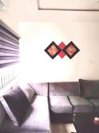 1 bedroom mini flat  Mini flat Flat / Apartment for rent Oniru ONIRU Victoria Island Lagos