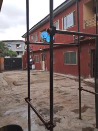 1 bedroom mini flat  Mini flat Flat / Apartment for rent Olateju by vono  Mushin Mushin Lagos