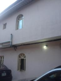 Mini flat Flat / Apartment for rent   Maryland Lagos