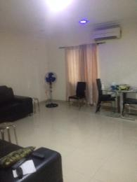Mini flat Flat / Apartment for rent   Maryland Lagos