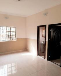 1 bedroom mini flat  Mini flat Flat / Apartment for rent Agungi Lekki Lagos