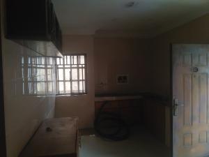 1 bedroom mini flat  Mini flat Flat / Apartment for rent Off Admiralty way lekki phase one Lekki Phase 1 Lekki Lagos