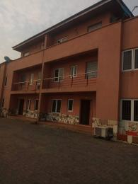 1 bedroom mini flat  Mini flat Flat / Apartment for rent - Lekki Phase 1 Lekki Lagos