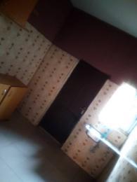 1 bedroom mini flat  Blocks of Flats House for rent Unique estate Ayobo Ipaja Lagos